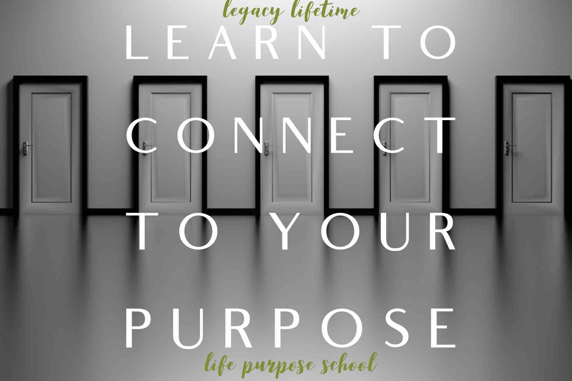 lifepurpose_flat